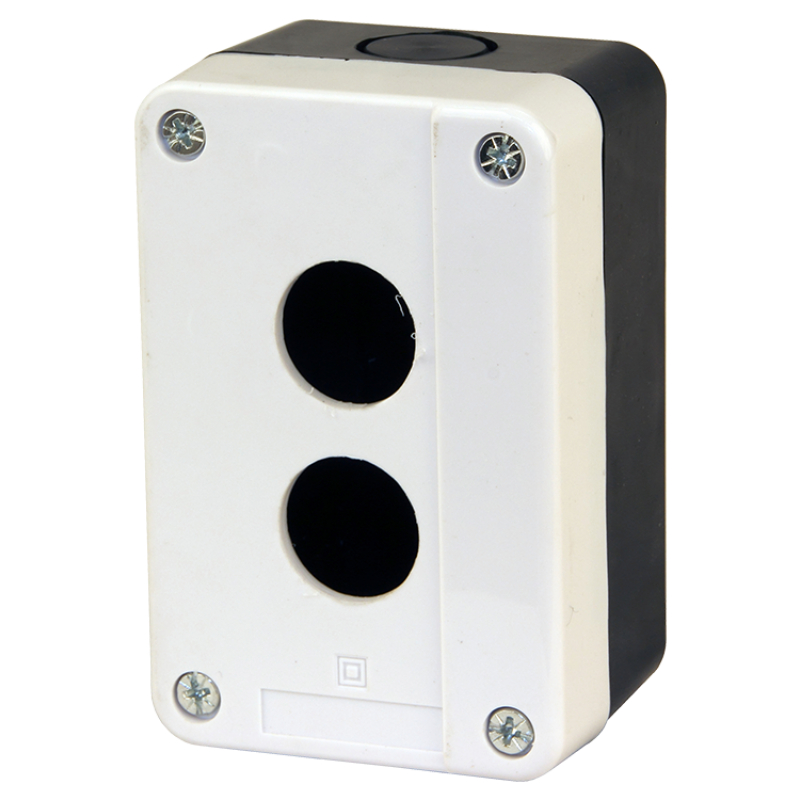 Enclosures For 22mm Devices